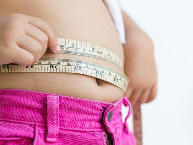 Nawet 40 proc. nastolatków cierpi na zaburzenia odżywiania. Rodzice są...