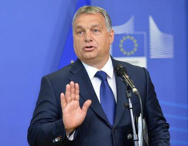 Zmiany w gabinecie Orbana. Węgry obierają kurs na zaostrzenie polityki...