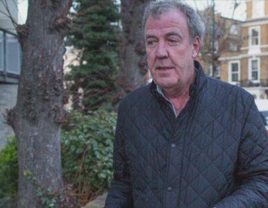 """BBC nie wyemituje reszty sezonu """"Top Gear"""". Fani domagają się powrotu..."""
