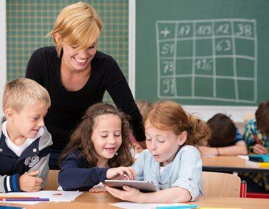 Ogólnoświatowy ranking poziomu szkolnictwa. Polska na jedenastym miejscu