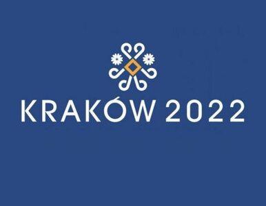Ile igrzyska w Krakowie będą kosztować każdego Polaka? W niedzielę...