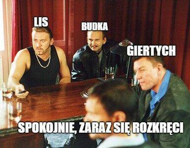 Memy po taśmach Kaczyńskiego. Jak internauci zareagowali na materiał...