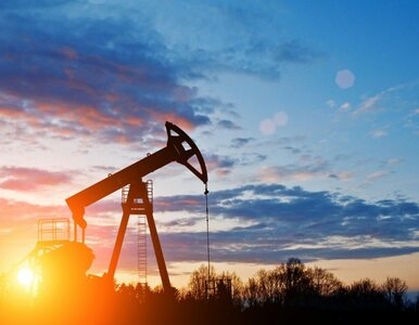 Idą wybory, więc ropa będzie tańsza