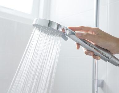Ten element w łazience gromadzi najwięcej bakterii. Nie zgadniesz, który