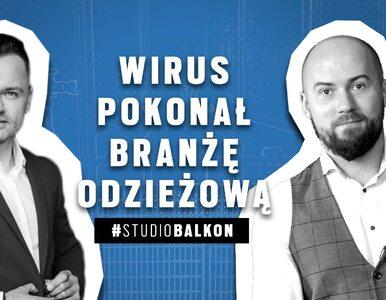 Igor Klaja, prezes 4F: Straciliśmy płynność. Branża jest na skraju...
