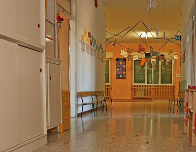 Zakażone dziecko w warszawskim przedszkolu. Placówkę zamknięto