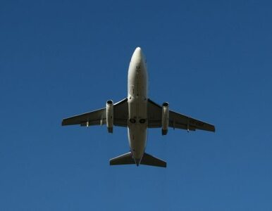 LOT nie będzie już latać do amerykańskiego Newark