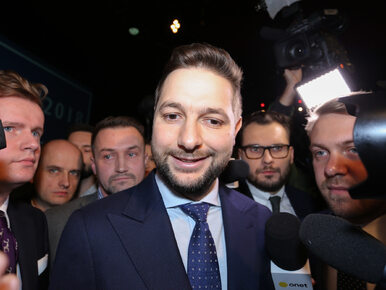 Prof. Chwedoruk o przyczynach porażki Jakiego: Zadecydował ostatni...