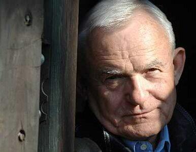 Miller: SLD nie dołączy do nowego powstania warszawskiego