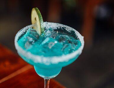 Tyjesz od napojów, a nie od jedzenia. Czego nie warto pić?
