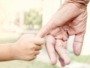 Jak wspierać osobę z chorobą Alzheimera?