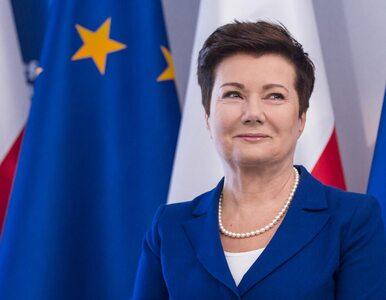 Gronkiewicz-Waltz: Jak dokończę kadencję, to nie mam zamiaru ponownie...