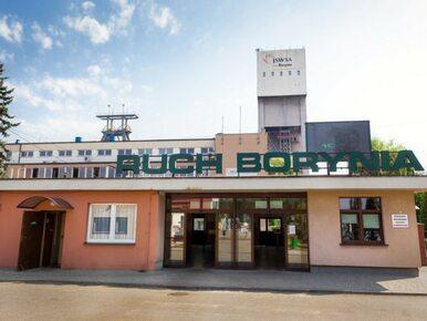Tragedia w kopalni w Jastrzębiu Zdroju. Zginął 43-letni górnik