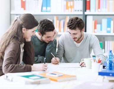 Jak skorzystać z kredytu studenckiego? W 2020 r. rekordowo niskie...