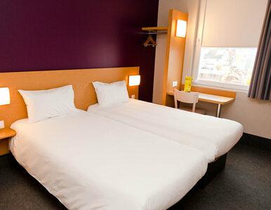 Hotel B&B Wrocław Centrum już otwarty dla gości