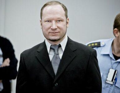 """Proces Breivika: zeznają pierwsi świadkowie masakry. """"Strzelał i śmiał się"""""""