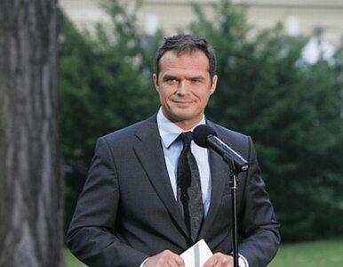 PiS zaprasza Nowaka na czwartek. Nowak: spotkajmy się w poniedziałek