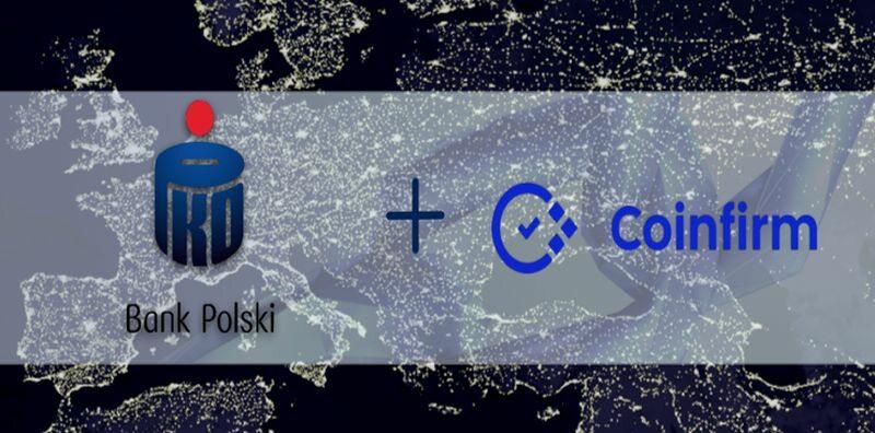 trudatum - pierwsze zastosowanie blockchain w polskim banku