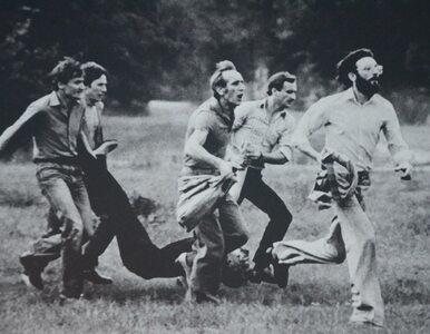 Były dowodzący akcją ZOMO po 35 latach trafi do więzienia