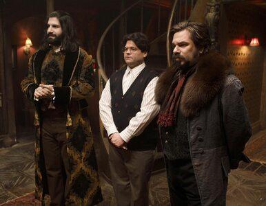 Siedem porywających komediowych premier Netfliksa i HBO GO