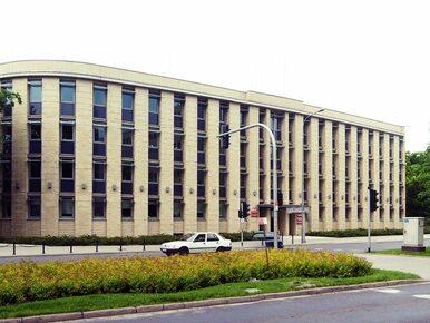 Śmierć Igora Stachowiaka. Prokuratura tłumaczy, czemu śledztwo trwa już rok