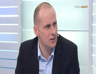 Włodarczyk: Polscy kibice nie są najgorsi w Europie