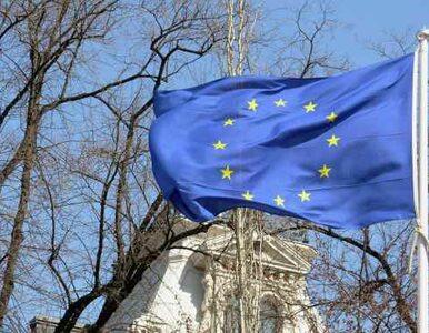 UE wprowadzi nowe sankcje wobec Syrii. Syria: to oznacza wojnę