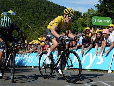 To już pewne!  Rafał Majka wystartuje w Tour de Pologne