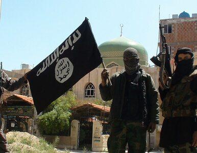 Były premier Iraku odpowiedzialny za utratę Mosulu