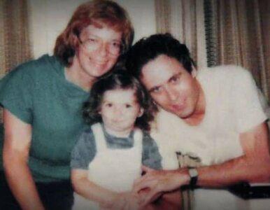 Jej ojcem był Ted Bundy, najkrwawszy morderca w historii USA. Co wiemy o...