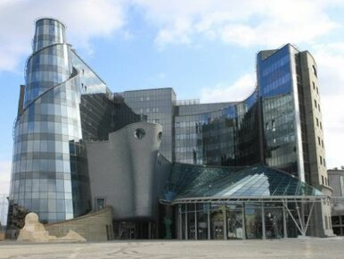 Kolejne zmiany w zarządzie TVP. Piotr Pałka złożył rezygnację