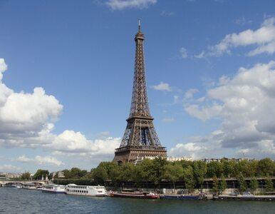Francja planuje przywrócenie kontroli na granicach