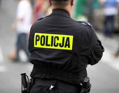 Igor Stachowiak był poszukiwany i dobrze znany policji? Nowe fakty w...
