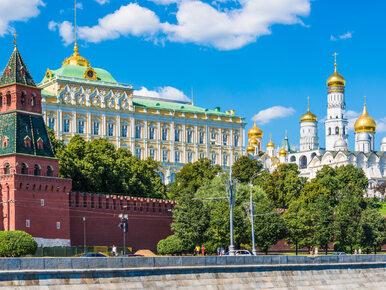 Rosja prowadzi badania nad bronią masowego rażenia?