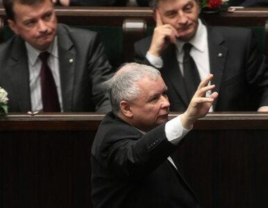 Rosyjski politolog: Kaczyński pomógł Rosji zbliżyć się z Polską