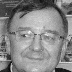 Józef Życiński