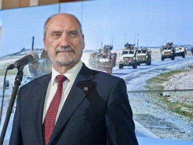 Sejmowa Komisja i NIK pozytywnie o wykonaniu budżetu za 2016 rok przez MON