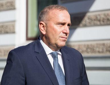 Część opozycji nie chce Schetyny na premiera. Kosiniak-Kamysz to lepszy...