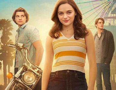 """""""Kissing Booth"""" powraca! Netflix pokazał zwiastun drugiej części filmu"""