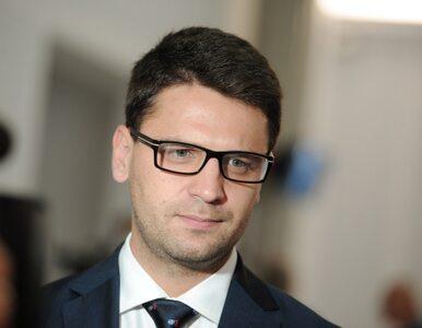 """Bohater """"afery madryckiej"""" zostanie prezesem Polskiego Holdingu Obronnego"""
