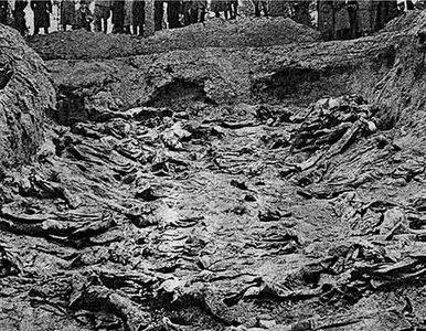 Zbrodnia katyńska. Dokładnie 80 lat temu rozstrzelano pierwszych...