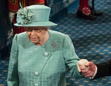 Brytyjski parlament podjął decyzję ws. brexitu. Teraz wszystko w rękach...
