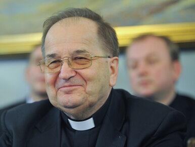 O. Rydzyk krytycznie o TVP. Dostało się też prezydentowi Dudzie i...