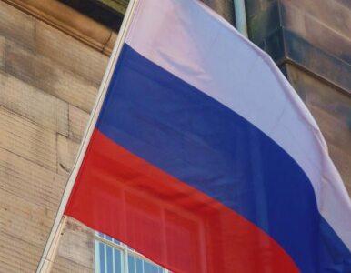 Rosja jest coraz bardziej zadłużona