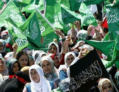 Turcja: 11 generałów w areszcie. To oni obalili rząd?