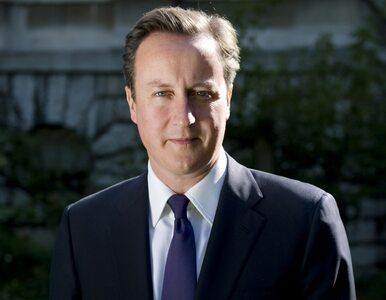 Londyn szykuje się do bombardowań w Syrii?