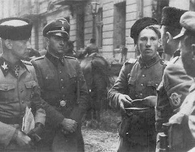 Niemieccy politycy przeprosili za zbrodniarza, który tłumił Powstanie...