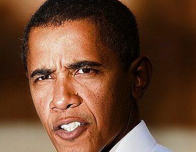 Obama chce ciąć, ale mniej niż opozycja