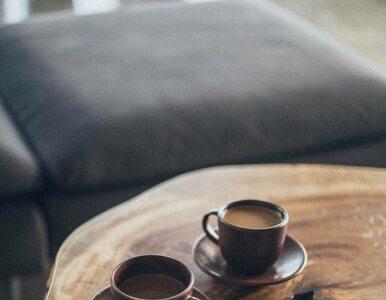 Tolerancja na kofeinę: fikcja czy fakt? Ile kawy możemy wypić bezpiecznie?