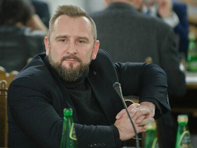 Liroy-Marzec zapowiada wniosek o wotum nieufności wobec ministra zdrowia